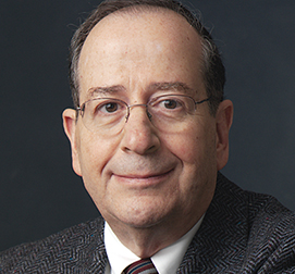 Dr. Ronald B. Herberman, MD