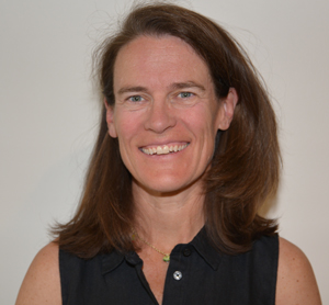 Tricia Petzold, MD